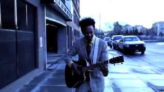 Honest Man - Fantastic Negrito (On the Streets of Oakland)