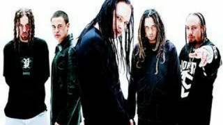 Watch Korn I Can Remember video