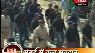 aaj tak news, today's 15 feb news headlines from aaj tak