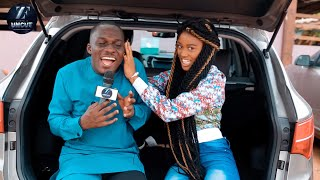 Cocotreyy Should Just Shut Up If She's Got Nothing Better To Say - Singer eShun Fumes
