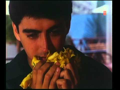 Ghar Se Nikalte Hi [full Song] | Papa Kahte Hain | Jugal Hansraj, Mayuri Kango video