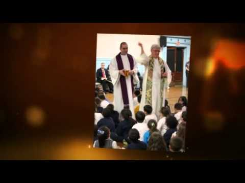 Holy Family Holy Name School - Lent 2012