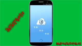 Root Facil Alcatel One Touch Idol Mini 6012