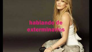 Watch Hilary Duff Haters video