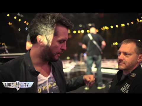 LBTV Thursdays 2014! Episode 32