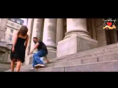 Tere Bin Kahin Lagta Hi Nahi Dil IN DJ NeDo Style