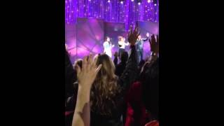 A Blessing By Joseph Prince