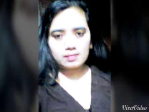 Malang Pancen Rame 2014 video