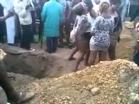casas de putas prostitutas en africa
