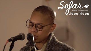 Joon Moon - Get Down   Sofar London