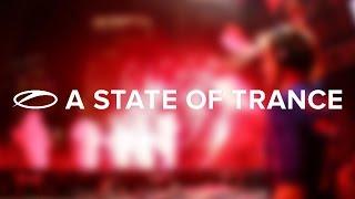 Paul Oakenfold Video - Paul Oakenfold - Toca Me