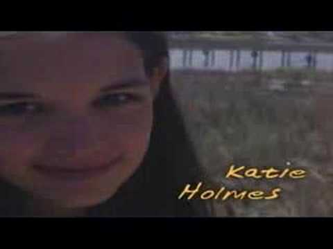 Dawsons Creek - Season 1 Opening Titles