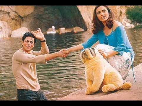 My top 30 hindi movies :)