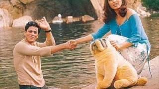 download lagu My Top 30 Hindi Movies : gratis