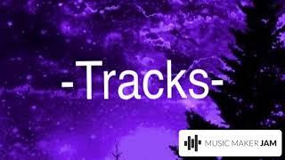 Ultimate Tracks Mashup 2017
