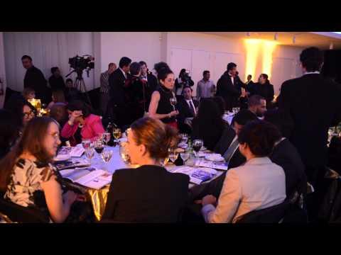 11th Annual Latino Trendsetter Awards Recap