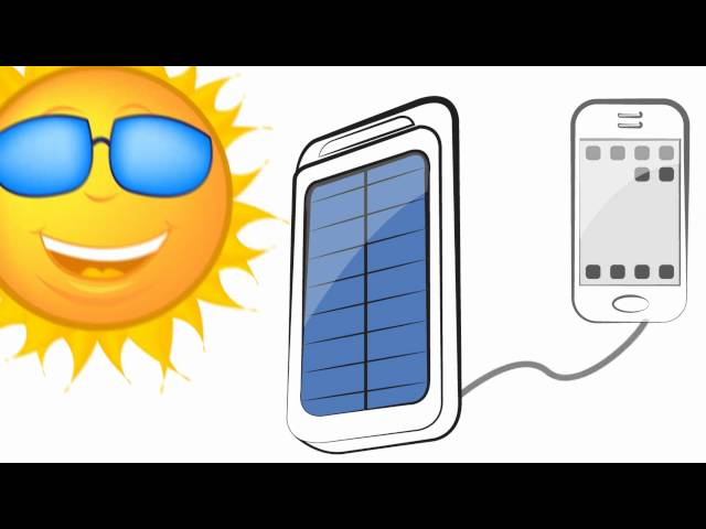 Advice from the Sun about Solar Restore Products