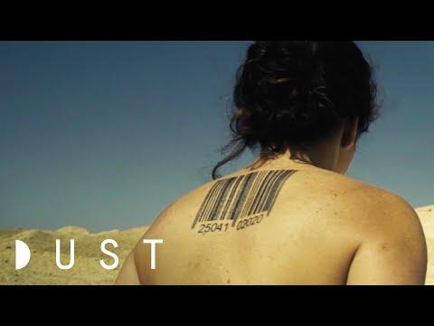 "A Sci-Fi Short Film: ""The New Politics"" - by Joshua Wong"