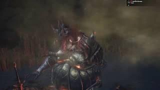 Dark Souls III :  ĐÃ VỀ NƯỚC - BOSS CUỐI QUÁ ĐƠN GIẢN #9
