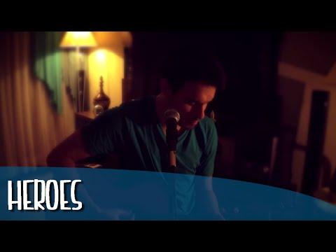 Julio Gawleta - Heroes