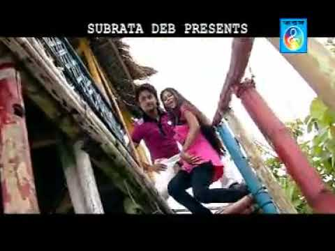 BANGLA MUSIC VIDEO HIGH QUALITY -BY MOON 7.flv
