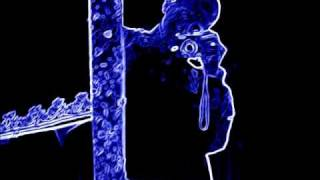 download lagu Djtazexclusive - Hogaya Hai Tujhko Jo Pyar Sajna Remix gratis