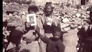 HISTORY of LADAKH LEH  india  1978 ladakh 30 years ago