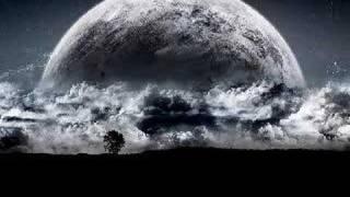 Download Lagu Binary Finary - 2000 (Jam X & De Leon's DuMonde Remix) - Trance Energy Gratis STAFABAND