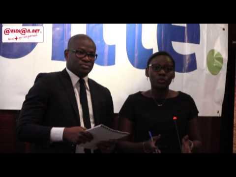 Le cabinet Deloitte présente les nouvelles dispositions de l`annexe fiscale 2015 (Question-Réponse)