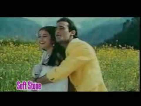 Aa Kahin Door Chale Jaaye Hum fkswaqar