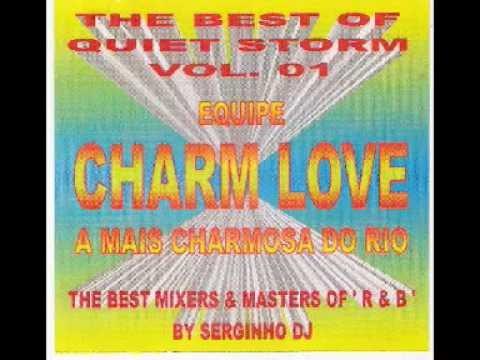 CHARM LOVE QUIET STORM 01 INTEIRO