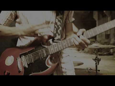 Elephants Bizarres Wish You Were Here Official full online streaming
