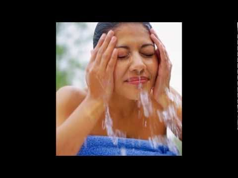 Severe Acne Treatment,Acne Scars Treatment,Acne Cure,Acne Free Treatment,Back,Acne Treatment