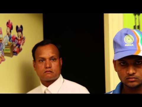 World Cup 2015 mauka mauka ad India vs Australia