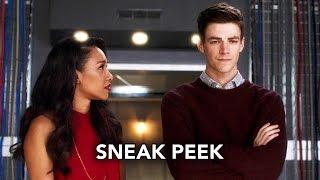 "The Flash 3x14 Sneak Peek ""Attack on Central City"" (HD) Season 3 Episode 14 Sneak Peek"
