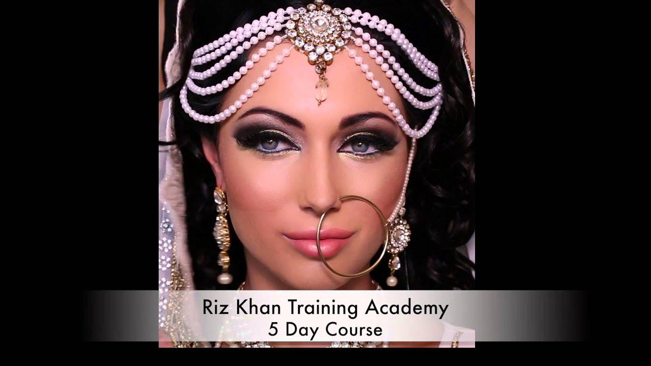 Makeup Courses Duration