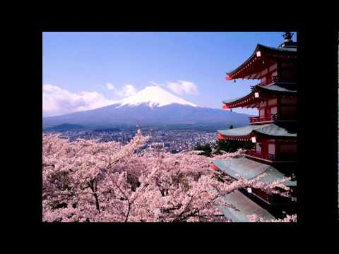 Traditional Japanese Music 2 Music Videos