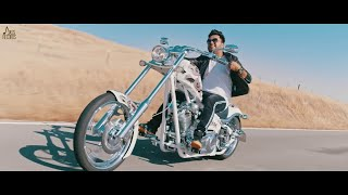 Block  | (Full HD) | Manveer Chani | New Punjabi Song 2018 | Latest Punjabi Songs 2018