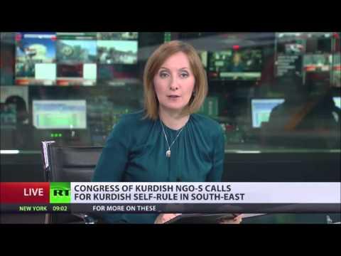 RT News - December 29, 2015 (1)