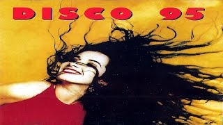 download musica Disco 95 - Som Livre 1995 Compilation