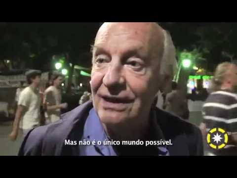 Eduardo Hughes Eduardo Hughes Galeano