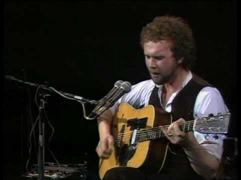 John Martyn - Couldnt Love You More