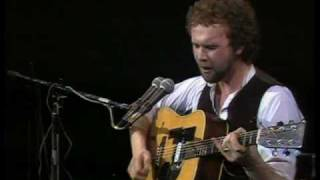 Watch John Martyn Couldnt Love You More video