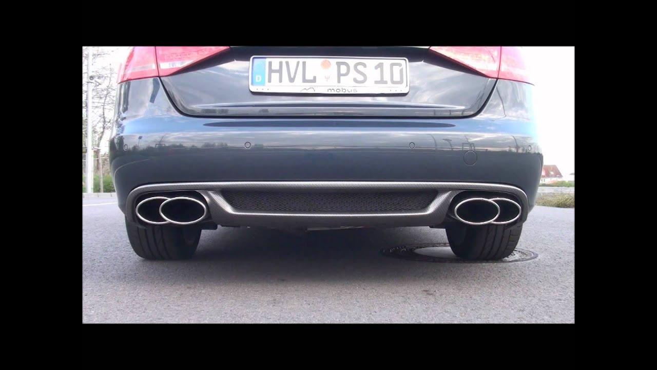 Audi a4 b8 Kombi Audi a4 b8 8k 1.8 Tfsi