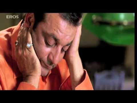 Bande Mein Tha Dum Vande Mataram song   Lage Raho Munna Bhai