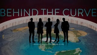 Behind the Curve - How the Controlled Narrative of Flat Earth Works | Post Livestream Thoughts