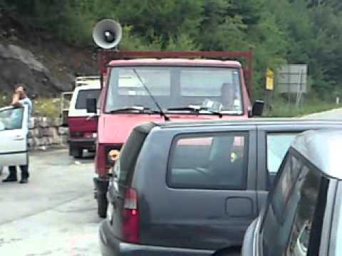 Halco. Bosanac U Bosni video