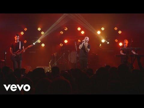 X Ambassadors Unsteady (Live At The Fonda) rock music videos 2016