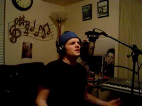 Garth Brooks - Thicker Than Water