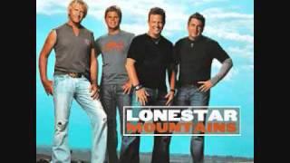 Watch Lonestar When Cowboys Didn